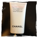 Chanel Mousse Douceur Cleanser