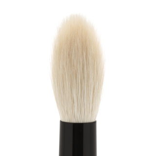 Brush 16 Large Eye Shadow Crease Brush