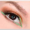 Sleek Makeup Acid i-Divine Palette — Makeup Tutorial