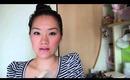 BeautyHeaven Mystery Skincare Trial Team
