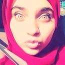 Eid Selfie