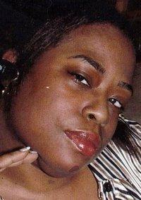 Coretta B.