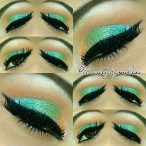 all products can be found on www.beautybymeliss.com
