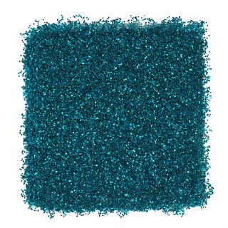 Lit Glitter Elton Jon S2 (Solid)
