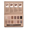 Pati Dubroff Perfect Palette Professional Neutral Eye Palette