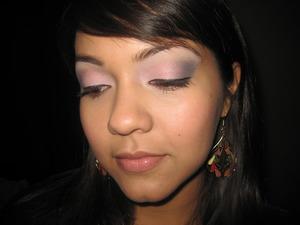 http://makeupalamode.blogspot.com/2011/07/baby-mine.html