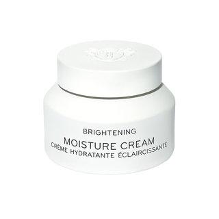Bobbi Brown Brightening Moisture Cream