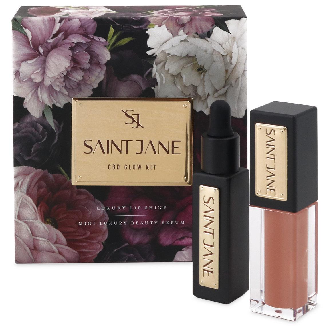 Saint Jane Beauty The Glow Kit alternative view 1 - product swatch.