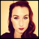pin up, first try.
