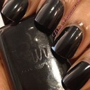 Pure Nail Lacquer - Limitless