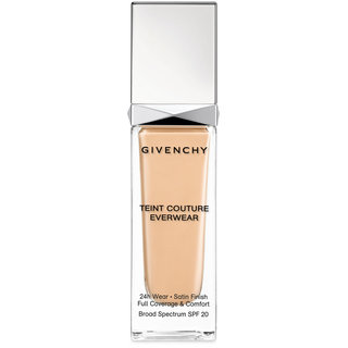 Givenchy Teint Couture Everwear Fluid Foundation