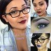 My eyebrow routine ft. Anastasia Dipbrow Pomade