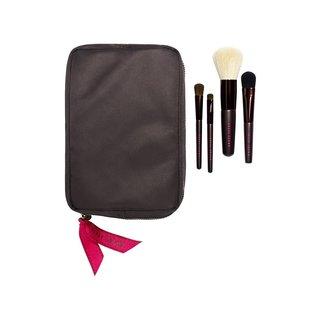 Bobbi Brown Katie Mini Brush Set