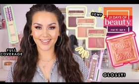 ULTA 21 DAYS OF BEAUTY SALE GUIDE | WHAT TO BUY + AVOID