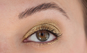 5 Ways to Use Loose Pigments!