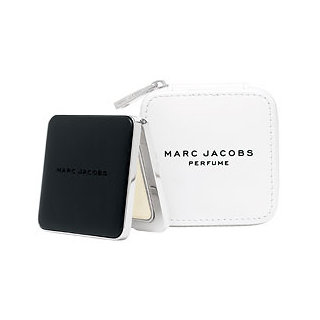 Marc Jacobs Perfume Solid