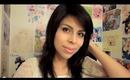 Tutorial Maquillaje: Cita Romántica