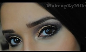 HOW TO: Find the Perfect Lipstick - Fair, Golden/Yellow, Olive, Deeper Complexions || Swatches