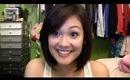 Jackie's FAQ Video