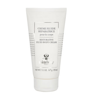 Sisley-Paris Restorative Fluid Body Cream