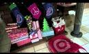 Vlogmas Day 3: December 7, 2013 (Ep. 79)