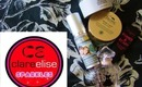 May 2013 : Beauty Favourites l Clare Elise