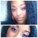 i❤ purple