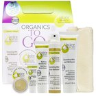 Juice Beauty Organics To Go