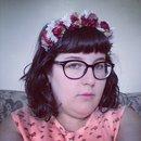 Springy Selfie