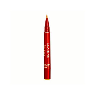 Clarins Instant Light Perfecting Touch