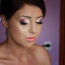 Beautiful bride <3