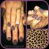 leopard & Seche