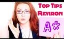 Top Revision Technique - 8 Step System   TRES University