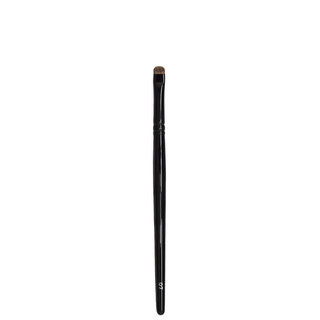 Wayne Goss Brush 07 Precision Lip Brush