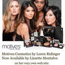 http://motivesandme.marketamerica.com/lizzbeauty