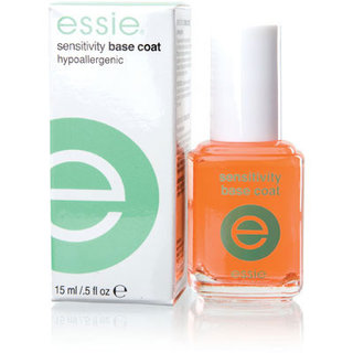 Essie Sensitivity Base Coat