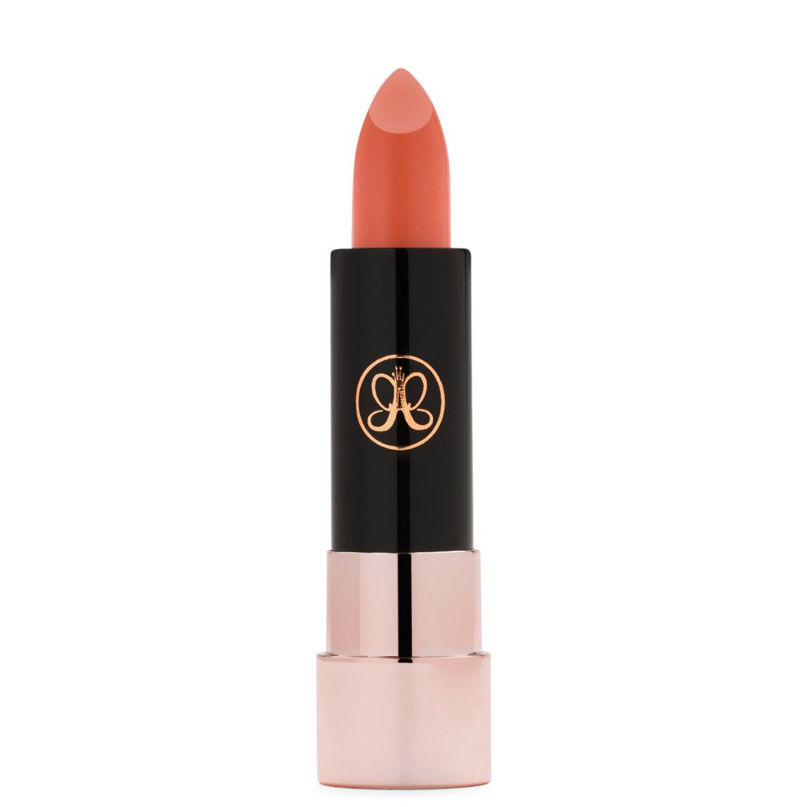 Anastasia Beverly Hills Matte Lipstick Hollywood