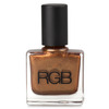 RGB Nail Polish Copper