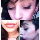 New Lip Color