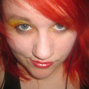 Hayley Williams - Paramore - Inspired