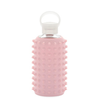 Spiked Little 500 ML Colette