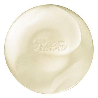 ReFa EXPRESSION ENRICH SOAP