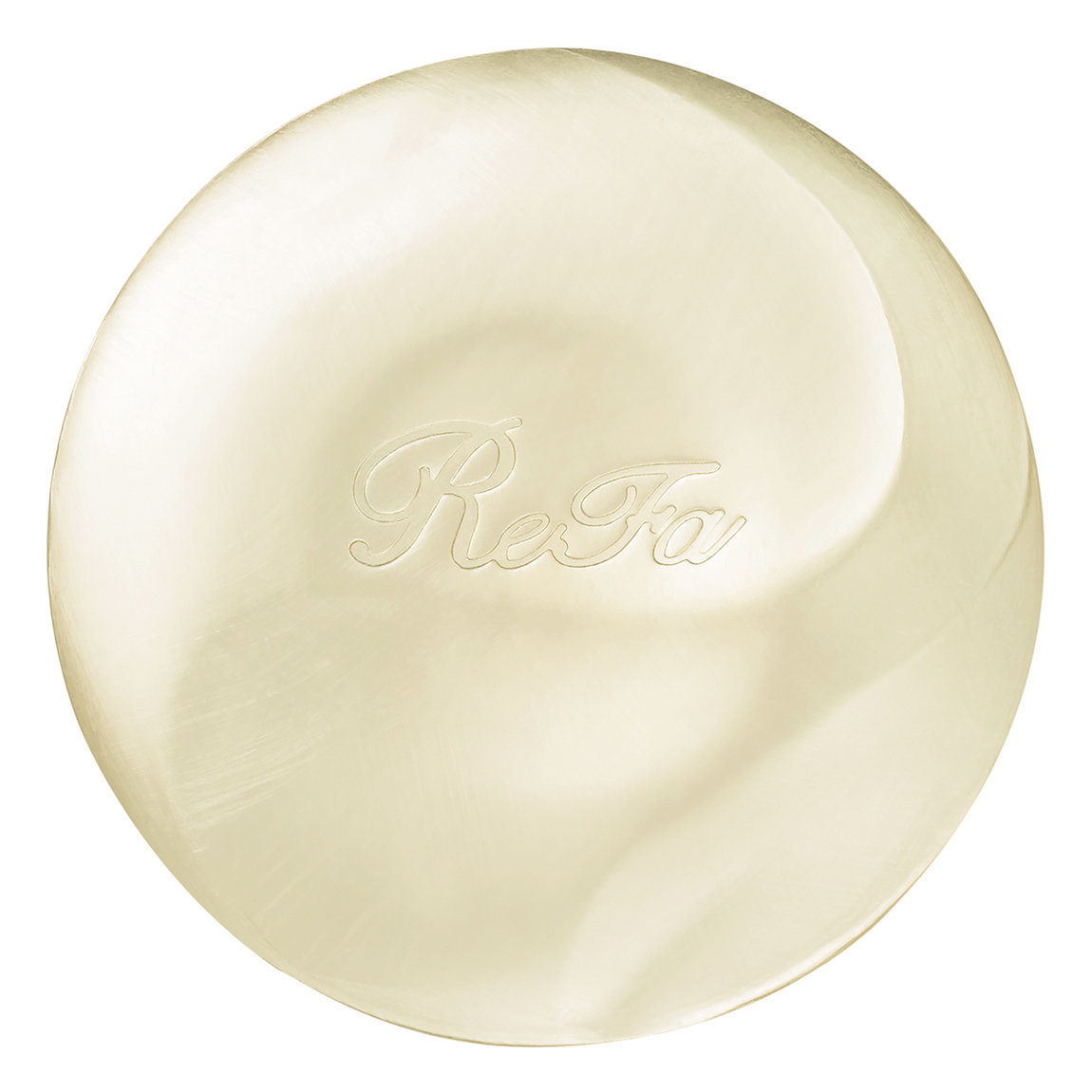 ReFa ReFa EXPRESSION ENRICH SOAP alternative view 1 - product swatch.