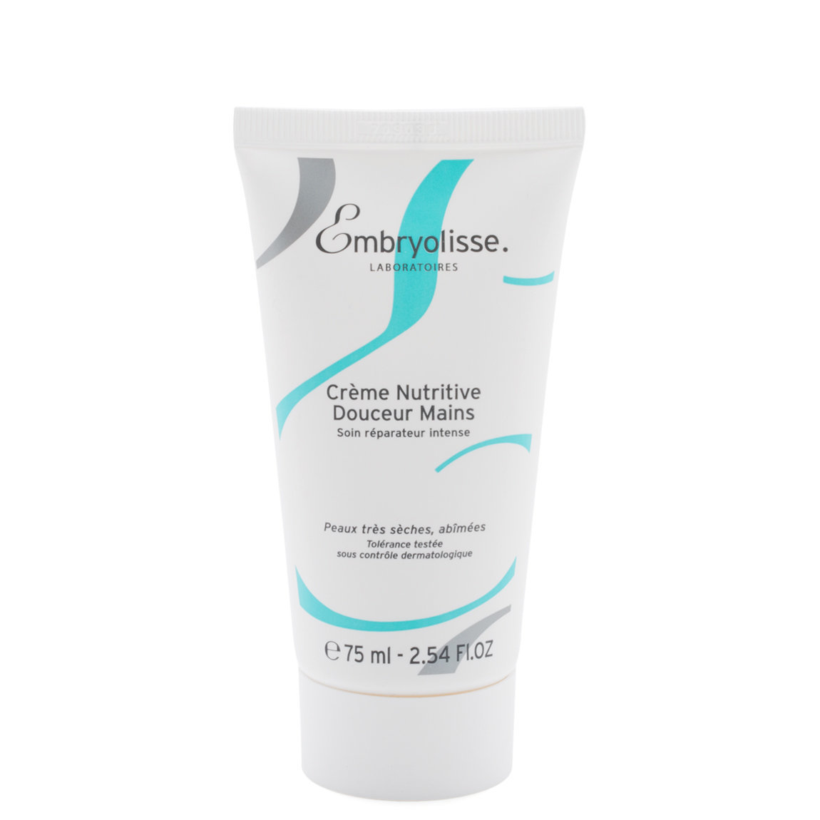 Embryolisse Nourishing Hand Cream