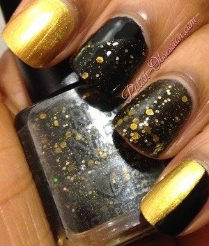 http://www.polish-obsession.com/2013/11/serum-no-5-love-preview.html