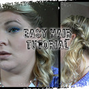 Easy Hair For Summer