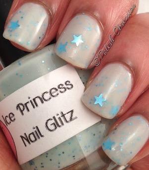 http://www.polish-obsession.com/2013/04/neener-neener-nails-ice-princess.html