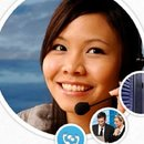 VoIP Phone Systems in Philippines