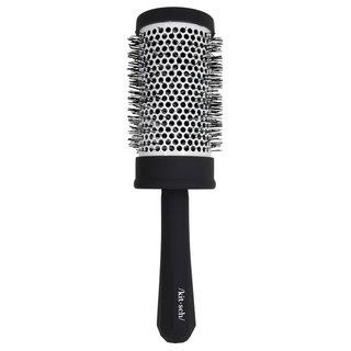Kitsch Round Blow Dry Brush