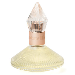 charlotte-tilbury-scent-of-a-dream